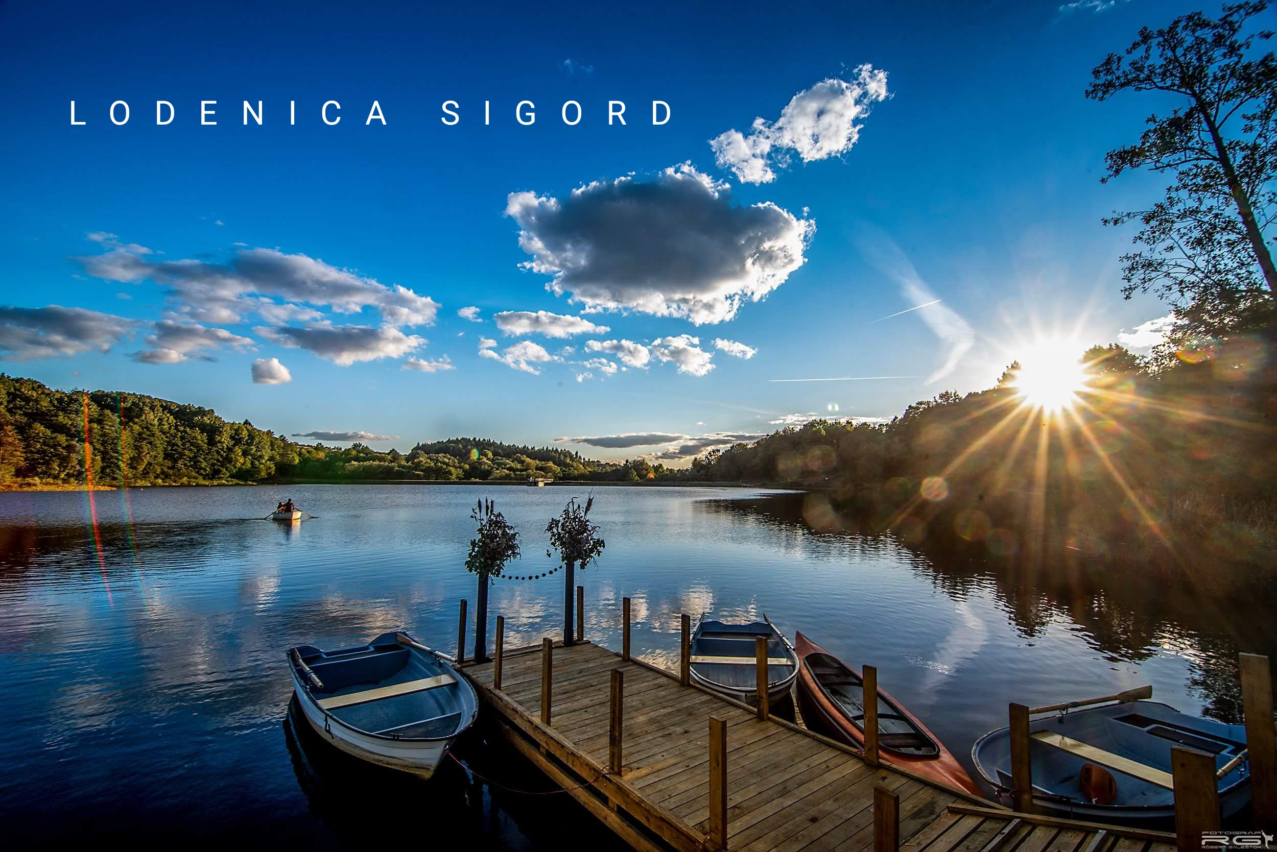 Lodenica Sigord